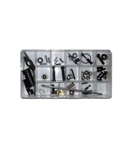 Deluxe Parts Kit Tippmann A5, X7, 98-0