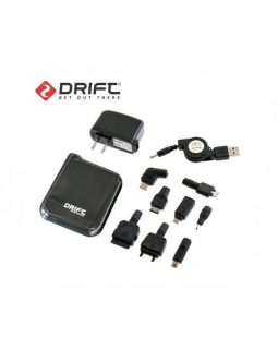 Kit Power Pack Drift-0