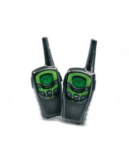 Statii Walky Talky Midland M24 Plus -0