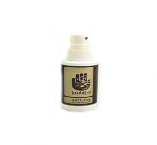 Buddha Anti Fog Spray 60 ml-0