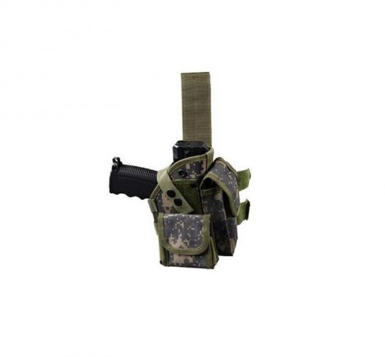 Tippmann tactical suport-0
