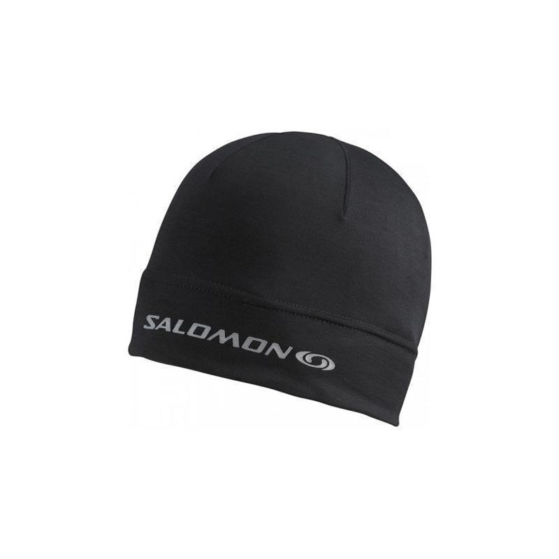 Caciula Salomon Active Beanie -0