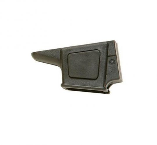 Adaptor MP5 Magazine Tippmann X7-0